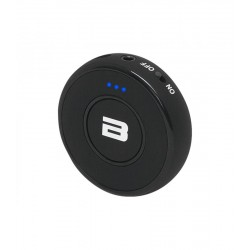 Bluetooth JACK 3,5mm-AUX IN - Blow