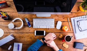 Επτά Τεχνολογικά gadgets που πρέπει να αποκτήσεις