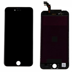 LCD + TOUCH APPLE IPHONE 6 PLUS black