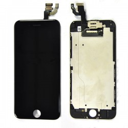LCD + TOUCH APPLE IPHONE 6S black