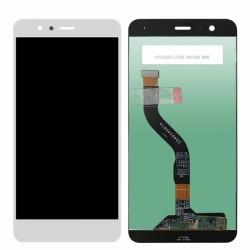 LCD HUAWEI P10 LITE without frame white