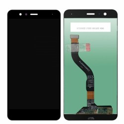 LCD HUAWEI P10 without frame black
