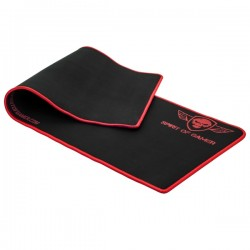 Spirit of Gamer Gaming Mouse Pad XXL 300x780x5mm Red Victory - Κόκκινο