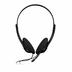 CANYON PC HEADSET 3.5mm JACK and MIC