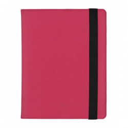 4OK UNIVERSAL CASE TABLET 8'' pink