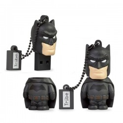 Memory Usb Stick Tribe Batman 16GB