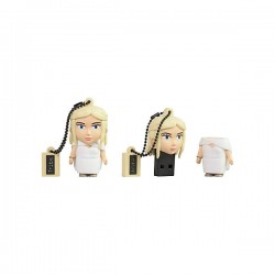 Memory Usb Stick Tribe GOT Daenerys 16GB