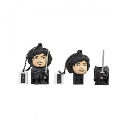 Memory Usb Stick Tribe GOT John Snow 16GB