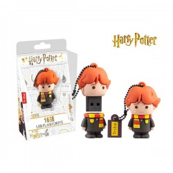 Memory Usb Stick Tribe Ron Weasley 16GB