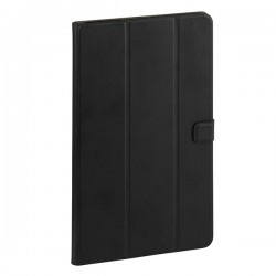 VIVANCO TABLET CASE SAMSUNG TAB A 10.1 black