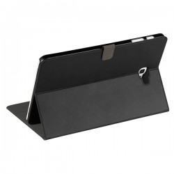 VIVANCO TABLET CASE SAMSUNG TAB S3 9.7 black
