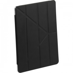 VIVANCO TABLET CASE IPAD PRO 10.5 black