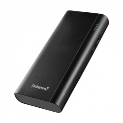 INTENSO POWER BANK P10000 UNIVERSAL 10000mAh black 7332430