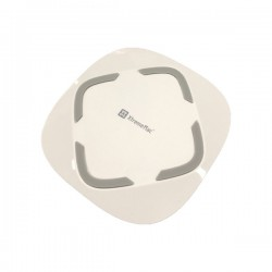 XTREMEMAC TYPE C QI WIRELESS CHARGER PAD