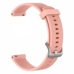 SENSO REPLACEMENT BAND FOR HUAWEI WATCH GT 46mm / MAGIC pink