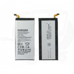 Original Battery Samsung A5 2015 EB-BA500ABE