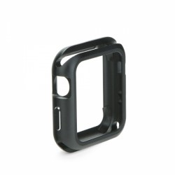 ALUMIN MAGNETIC CASE FOR APPLE WATCH 44mm