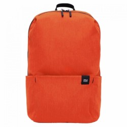 XIAOMI Mi BACK PACK CASUAL DAYPACK orange