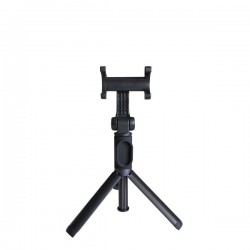 XIAOMI Mi SELFIE STICK BLUETOOTH TRIPOD black