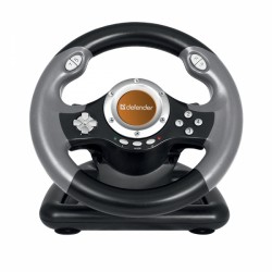 DEFENDER CHALLENGE MINI GAMING WHEEL