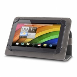 FANTASIA UNIVERSAL TABLET CASE 7-8'' black