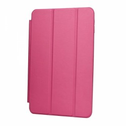 SMART CASE TABLET iPAD PRO 12.9' pink
