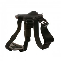 Ksix Pet Holder For Action Camera And Go Pro