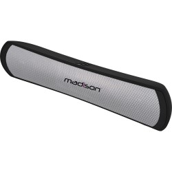 Φορητό, Αυτόνομο BLUETOOTH PLAYER - Madison FREESOUND5