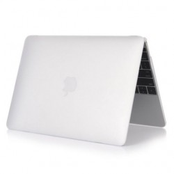 "Tech-Protect Smartshell Macbook Air 13"" (Μαύρο Ματ)"