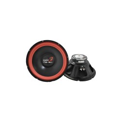 "Woofer 15"" 250W RMS - 8Ω - 1548RF"
