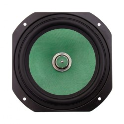 "Woofer 8Ω 280W MAX 6.5"" - 624GLFD"