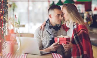Φεβρουάριος: έρχεται ο μήνας των ερωτευμένων